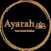 Ayarah