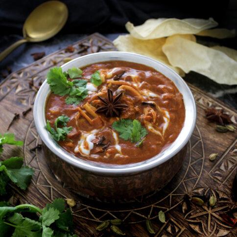 vegan, indian, food, vegan curry,