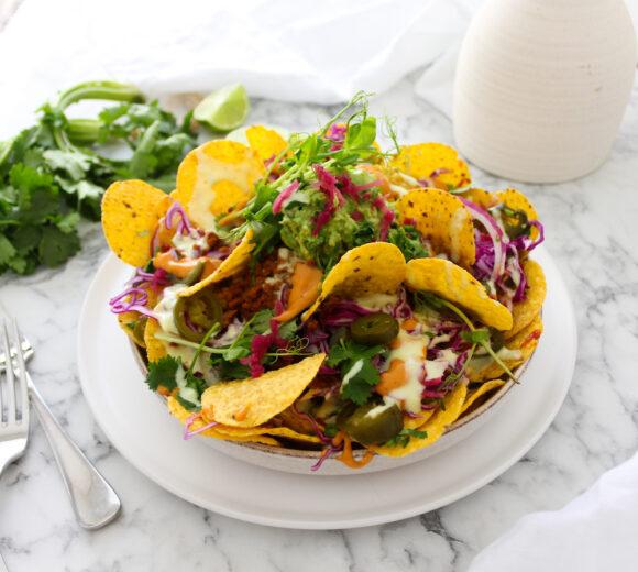 mexican, vegan cooking class, vegan food, vegan,