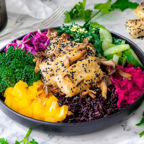 vegan, meal planning, cooking school